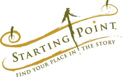 Starting Point , Harbour Fellowship Church, St. Catharines