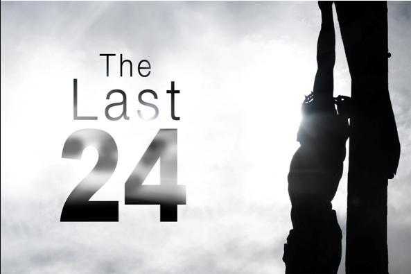 Series: <span>The Last 24</span>