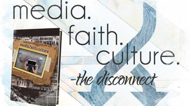 Media Faith Culture